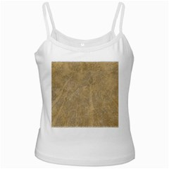 Abstract Forest Trees Age Aging Ladies Camisoles