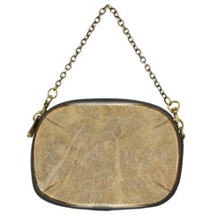 Abstract Forest Trees Age Aging Chain Purses (two Sides)