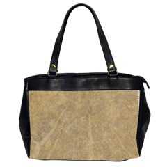 Abstract Forest Trees Age Aging Office Handbags (2 Sides)