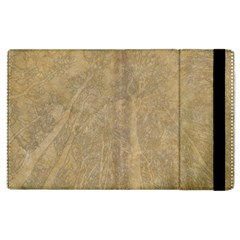 Abstract Forest Trees Age Aging Apple Ipad 2 Flip Case