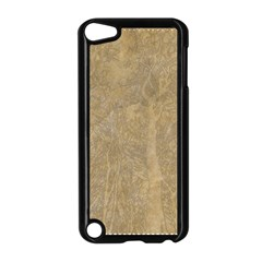 Abstract Forest Trees Age Aging Apple iPod Touch 5 Case (Black)
