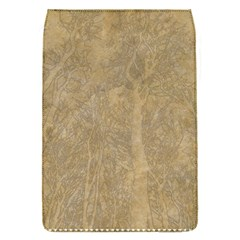 Abstract Forest Trees Age Aging Flap Covers (s)