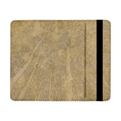 Abstract Forest Trees Age Aging Samsung Galaxy Tab Pro 8.4  Flip Case
