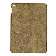 Abstract Forest Trees Age Aging iPad Air 2 Hardshell Cases
