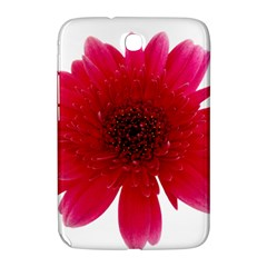 Flower Isolated Transparent Blossom Samsung Galaxy Note 8.0 N5100 Hardshell Case