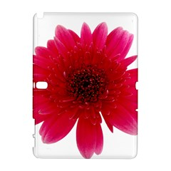 Flower Isolated Transparent Blossom Galaxy Note 1