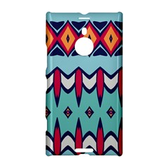 Rhombus hearts and other shapes       Samsung Galaxy S5 Hardshell Case