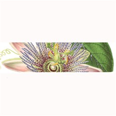 Passion Flower Flower Plant Blossom Large Bar Mats