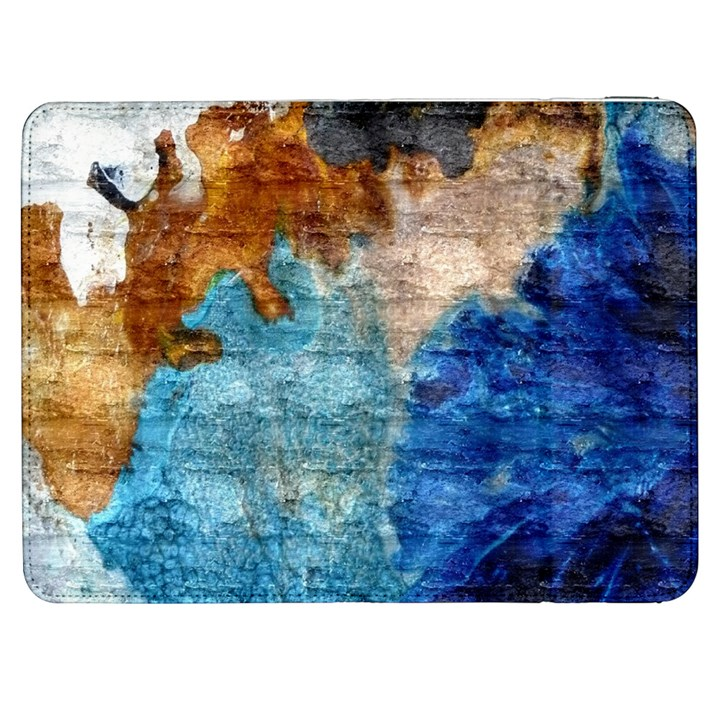 Painted texture        HTC One M7 Hardshell Case