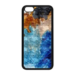 Painted texture        iPhone 5S Premium Hardshell Case