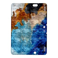 Painted texture        Kindle Fire HDX Hardshell Case