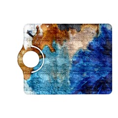 Painted texture        Samsung Galaxy Note 3 Soft Edge Hardshell Case