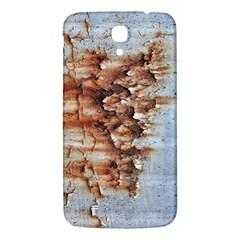 Peeling Paint       Samsung Galaxy Note 4 Pu Leather Hardshell Back Case