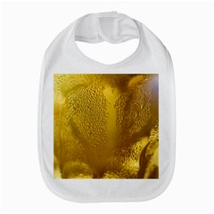 Beer Beverage Glass Yellow Cup Amazon Fire Phone