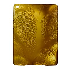 Beer Beverage Glass Yellow Cup Ipad Air 2 Hardshell Cases