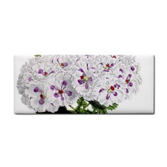 Flower Plant Blossom Bloom Vintage Cosmetic Storage Cases