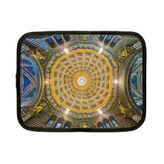 Arches Architecture Cathedral Netbook Case (Small)