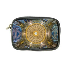Arches Architecture Cathedral Coin Purse