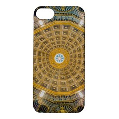 Arches Architecture Cathedral Apple Iphone 5s/ Se Hardshell Case