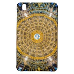Arches Architecture Cathedral Samsung Galaxy Tab Pro 8 4 Hardshell Case