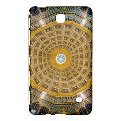Arches Architecture Cathedral Samsung Galaxy Tab 4 (7 ) Hardshell Case