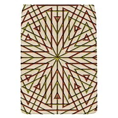 Kaleidoscope Online Triangle Flap Covers (S)