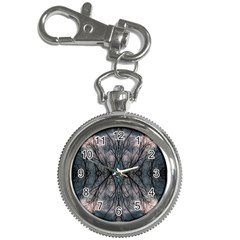Storm Nature Clouds Landscape Tree Key Chain Watches