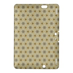 Star Basket Pattern Basket Pattern Kindle Fire Hdx 8 9  Hardshell Case