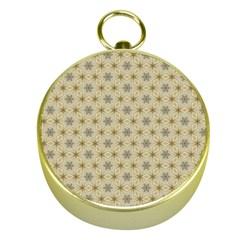 Star Basket Pattern Basket Pattern Gold Compasses