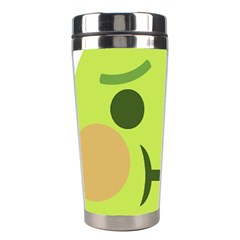Barf Stainless Steel Travel Tumblers