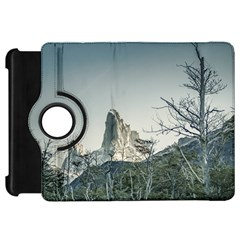 Fitz Roy Mountain, El Chalten Patagonia   Argentina Kindle Fire HD 7