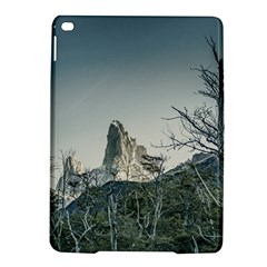 Fitz Roy Mountain, El Chalten Patagonia   Argentina iPad Air 2 Hardshell Cases