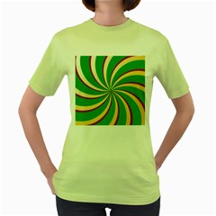 Background Vector Eps Png Purple Women s Green T Shirt