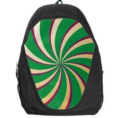 Background Vector Eps Png Purple Backpack Bag