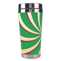 Background Vector Eps Png Purple Stainless Steel Travel Tumblers