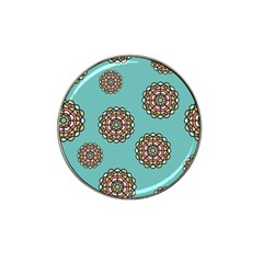Circle Vector Background Abstract Hat Clip Ball Marker