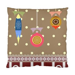 Art Background Background Vector Standard Cushion Case (two Sides)