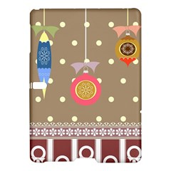 Art Background Background Vector Samsung Galaxy Tab S (10.5 ) Hardshell Case