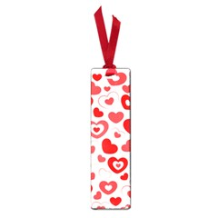 Cards Ornament Design Element Gala Small Book Marks