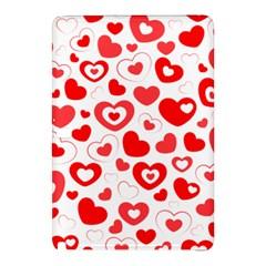 Cards Ornament Design Element Gala Samsung Galaxy Tab Pro 10 1 Hardshell Case