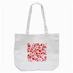 Cards Ornament Design Element Gala Tote Bag (White)
