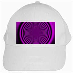 Background Coloring Circle Colors White Cap