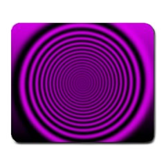 Background Coloring Circle Colors Large Mousepads