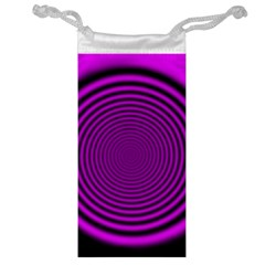 Background Coloring Circle Colors Jewelry Bag