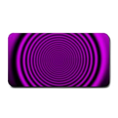 Background Coloring Circle Colors Medium Bar Mats