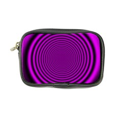 Background Coloring Circle Colors Coin Purse