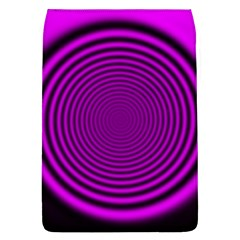 Background Coloring Circle Colors Flap Covers (l)