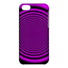 Background Coloring Circle Colors Apple Iphone 5c Hardshell Case