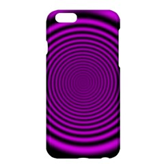 Background Coloring Circle Colors Apple Iphone 6 Plus/6s Plus Hardshell Case
