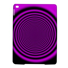 Background Coloring Circle Colors Ipad Air 2 Hardshell Cases
